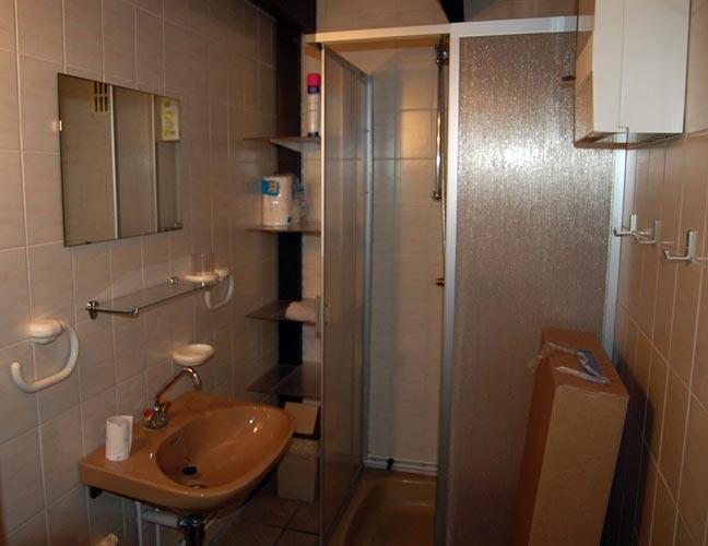Badkamer Renovatie Limburg : Het klusbedrijf van zuid limburg badkamerrenovaties